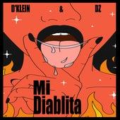 Mi Diablita by D. Klein