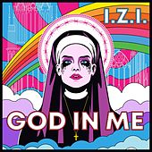 God in Me di Izi