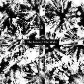 The Forest / The Wald by Various Artists