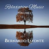 Relaxation Music, Volume 1 di Bernardo Lafonte