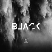 Black by Adil