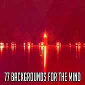 77 Backgrounds for the Mind de Yoga