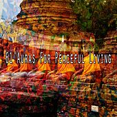 61 Auras for Peaceful Living van Forest Sounds