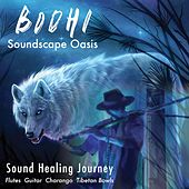 Soundscape Oasis by Bodhi