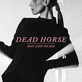 Dead Horse (Hot Chip Remix) de Hayley Williams