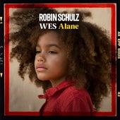 Alane de Robin Schulz