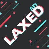 Laxed (8D) de The Harmony Group