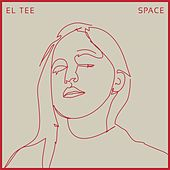 Space by TEE