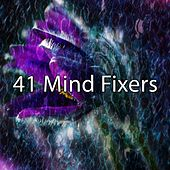 41 Mind Fixers by Classical Study Music (1)