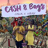 Cash & Bags (feat. Nobasic) by Casual