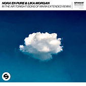 In The Air Tonight (Sons Of Maria Extended Remix) de Nora En Pure