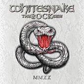 The ROCK Album (2020 Remix) de Whitesnake