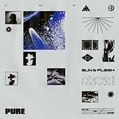 Pure by Sun