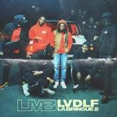 La bringue 2 (LVDLF) de L.M.B.