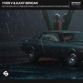 Not So Bad (feat. Emie) (Nickobella & Furkan Kara Extended Remix) de Yves V