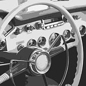 Car Radio Sounds by Woody Guthrie