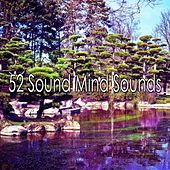 52 Sound Mind Sounds de Japanese Relaxation and Meditation (1)