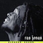 Alcazar Sound by Ras Jonas