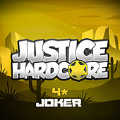 Joker de 4
