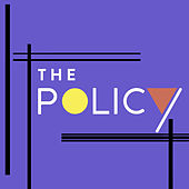 Interstate Of Disco de Policy