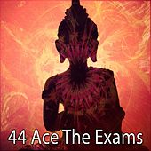 44 Ace the Exams by Lullabies for Deep Meditation