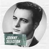 Johnny Selection de Johnny Preston
