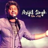 Film Hits by Arijit Singh