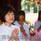 78 Researching Tracks by White Noise Research (1)