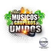 Músicos Gruperos Unidos von Los Askis
