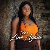 Love Again de Shea