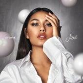Juni by Ayden