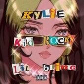 Kylie de Kid Rocky