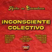 Inconsciente Colectivo (Cover) de Cuerdos