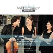 Trio Magos Vol. 1 by Trio Magos