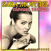 Tápame, tápame (Remastered) by Sara Montiel