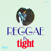 Reggae Is Tight de Lloyd Charmers
