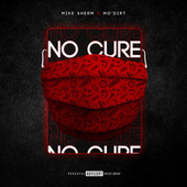 No Cure de Mike Sherm