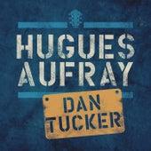 Dan Tucker de Hugues Aufray