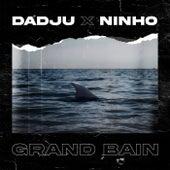 Grand bain de Dadju