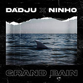 Grand bain von Dadju
