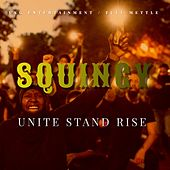 Unite Stand Rise von Squingy