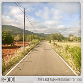 The Last Summer (Deluxe Edition) by Rplus