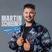 Superstar by Martin Schreiner