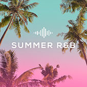 Summer R&B von Various Artists