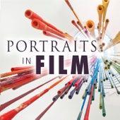 Portraits in Film de Riopy
