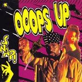 Ooops Up (Remix) de Snap!