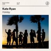 Holiday de Kate Ryan