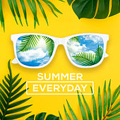 Summer Everyday de Various Artists
