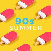90s Summer di Various Artists