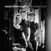 Summer Sun de Hooverphonic